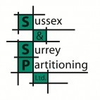 Sussex and Surrey Partitioning Ltd