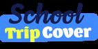 School Trip Cover