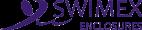 SWIMEX ENCLOSURES