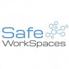 Safe Workspaces