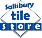 Salisbury Tile Store Ltd