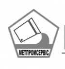 METPROMSERVIS