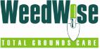 WeedWise Ltd