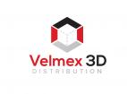 Velmex 3D Distribution