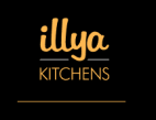 Illya Kitchens Ltd
