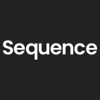 The Sequence Agency