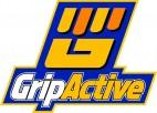 Grip Active Sports