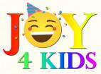 Joy 4 Kids French Bilingual Plays For Schools