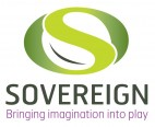 Sovereign Design Play Systems Ltd