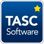 TASC Software Solutions Ltd