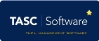 TASC Software Solutions Ltd