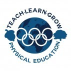 Teach, Learn, Grow - Physical Education