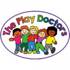 The Play Doctors
