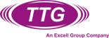 TTG (Southern) Ltd