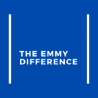 The Emmy Difference