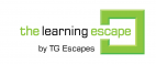 The Learning Escape by TG Escapes