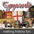 Tymecraft