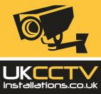 UKCCTV INSTALLATIONS