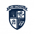 Uni Shoots