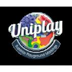 Uniplay - It's Educational