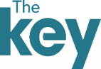 The Key Support Services Limited
