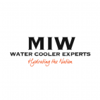 MIW Water Cooler Experts