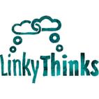 LinkyThinks