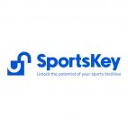 SportsKey