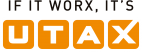 UTAX (UK) Ltd