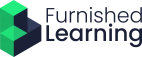 Furnished Learning