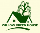 Willow Green House