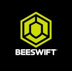 Beeswift Ltd