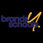 Brands 4 Schools Ltd