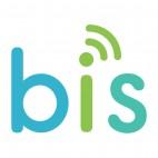B.I.S. Solutions Ltd