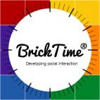 BrickTime