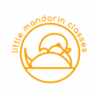 Little Mandarin Classes