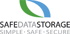 Safe Data Storage
