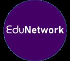 EduNetwork