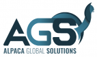 Alpaca Global Solutions - part of the Exterior Plas group of companies.