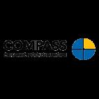 Compass Pools UK