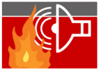 Crimson Fire Risk Services Ltd
