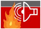 Crimson Fire Risk Services Ltd