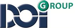 DOI Group Ltd