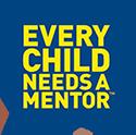 Every Child Needs a Mentor - Digital