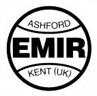 Emmerich (Berlon) Ltd