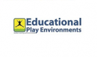 Educational Play Environments
