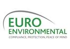 Euro Environmental Ltd