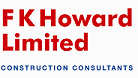 F K Howard Limited