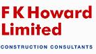 F K Howard Limited