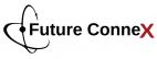 Future Connex